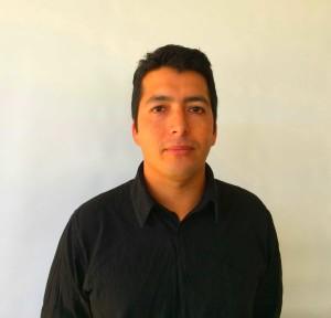 Mario Bascuñan